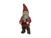 GardenGnome2.png