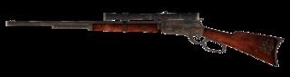 La Longue Carabine cropped.png