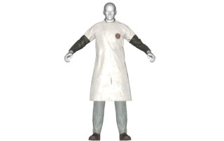 MLabCoat 20170628 17-16-48.png