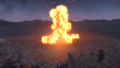 TheNuclearOptionBoS MainQuest FO4.png
