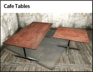 Cafe Tables.jpg