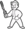 Cattle prod icon.png