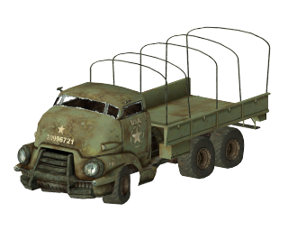 FNV Military Truck.png