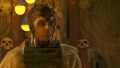 Fo4FH High Confessor.png