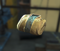Fo4 Armor 169.png