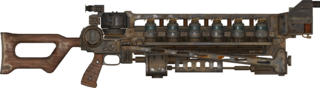 Fo4 Gauss Rifle.png