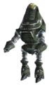 Military protectron.png