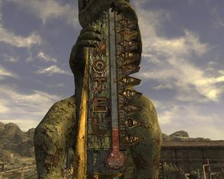 Novac thermometer.jpg