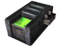 Radiation trap FO3 Activator.png