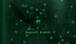 Roosevelt Academy loc.jpg