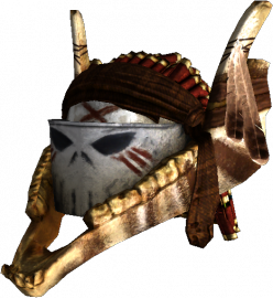 Salt upon wounds helmet.png