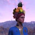 Atx apparel headwear fruithat c2.png