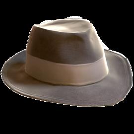 Atx apparel headwear silvershroud l.png