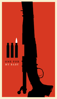 FNV One for My Baby.png