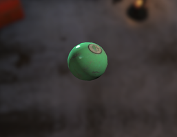 Fo4 Junk Img 378.png