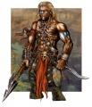 Tribal Male Promotional Illustration.jpg