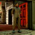 Atx apparel outfit pantsuit jaguar c1.png