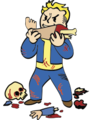 Cannibal FO4.png