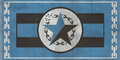 F76 Free States Revolutionary Flag 1.png