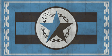 Free States - The Vault Fallout Wiki - Everything you need