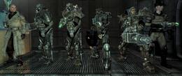 Fallout 3 Enclave.png