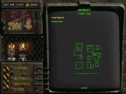 Fallout PIP-Boy 2000.jpg