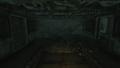 Fo3OA VSS Collapsed Side Foyer Room.png
