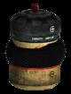 MFC grenade.png