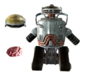 RobobrainParts.png