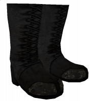 Stealth Suit Boots.png
