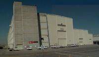 VB DD15 loc Operations and Communications Building.jpg