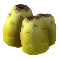 Barrel cactus fruit.png