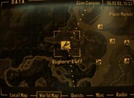 Bighorn Bluff Location.jpg