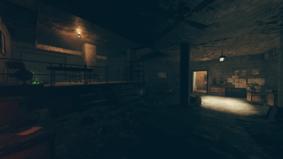 F76 Ransacked Bunker 2.png