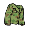 FOS Military Fatigues.png