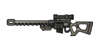 FOS Sniper Rifle.png