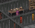 Fo1 Cathedral Shopkeeper.png