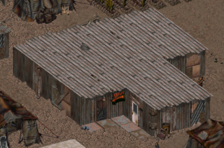Fo2 Spittoon Exterior.png