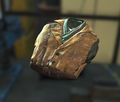 Fo4 Armor 155.png
