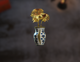Fo4 Junk Img 177.png