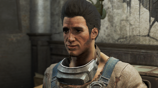 Fo4 Sturges.png