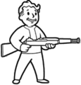 Battle rifle icon.png