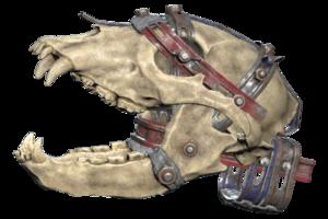 Armory of Bones | Haruko's Customs 300px-F76_Bear_Arm