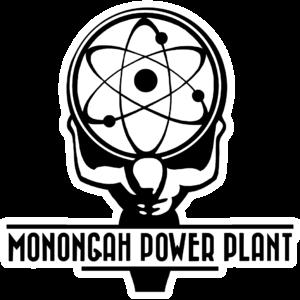 F76 Monongah Power Plant Logo.png