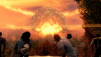 Fallout4TrailerAn057.png