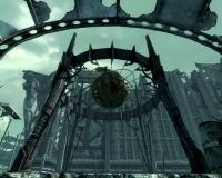 Fallout 3 Interplay logo monument.jpg