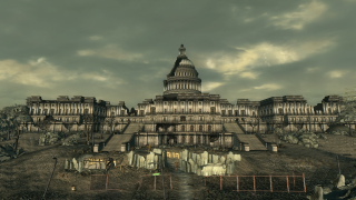 Fo3 Capitol.png