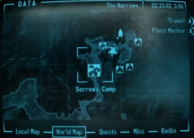 Sorrows camp map marker.png