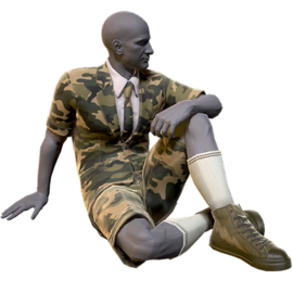 Atx apparel outfit shortsuit camouflage l.png