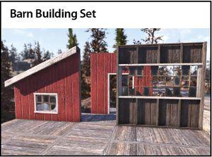 Barn Building Set.jpg